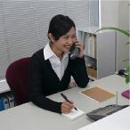 看板製作の流れ|東京・神奈川・埼玉|看板製作・施工[看板サイン専門店]ワールドワンサイン
