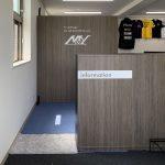 オフィスデザイン|看板製作・施工|エムアンドワイ 様