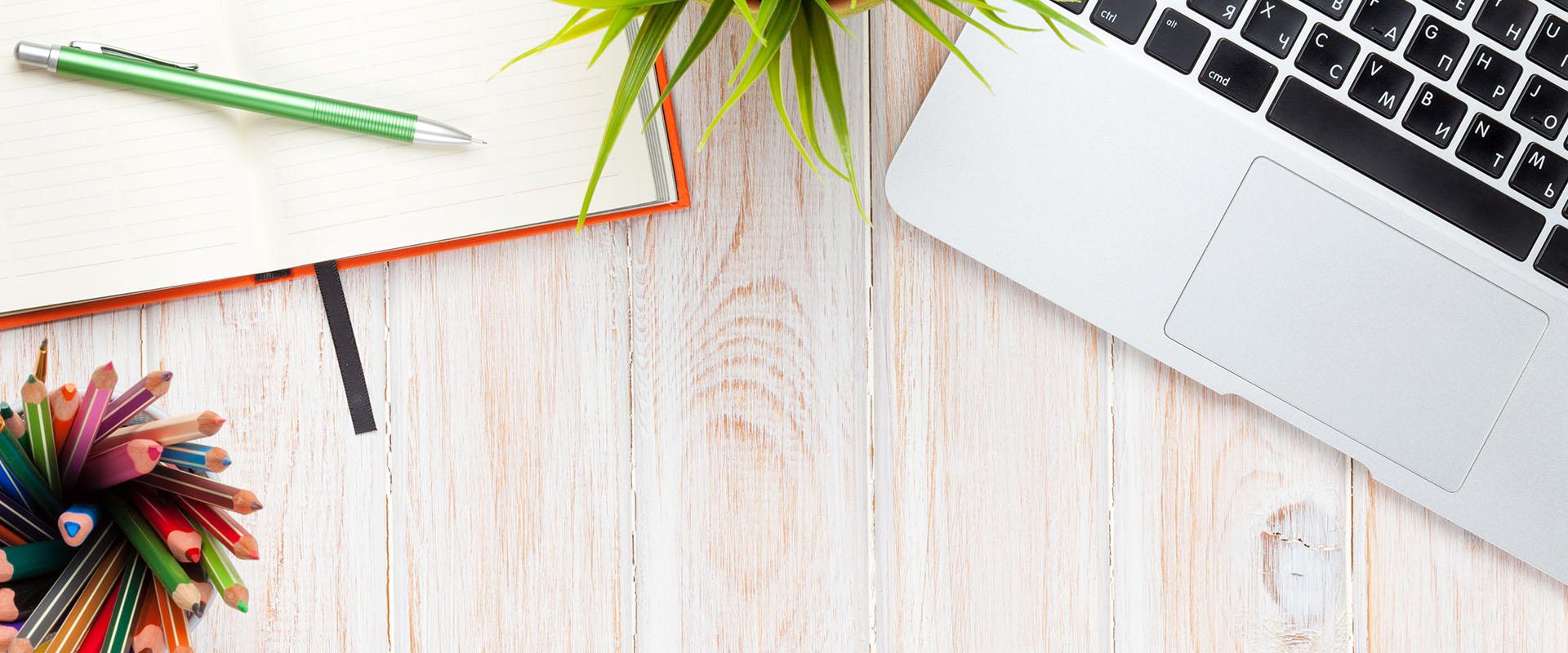 看板デザイン無料提案|神奈川県の看板専門店ワールドワンサイン