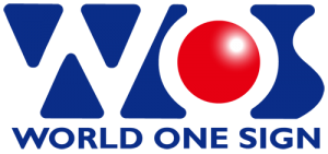 東京・神奈川・埼玉|看板製作・施工[看板サイン専門店]ワールドワンサイン