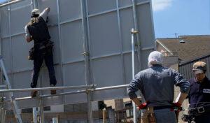 神奈川県の看板屋|製作・施工・修理|ワールドワンサイン